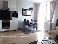Ďalší apartmán