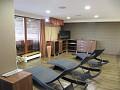 Oddychová miestnosť